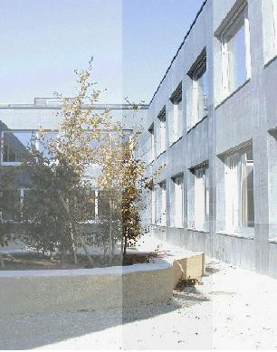 Vorschau-oz13